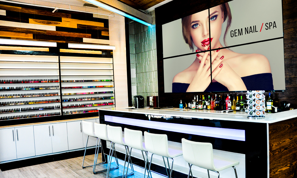 Best Nail Salon In Fort Worth Tx Sale Manicures Pedicures
